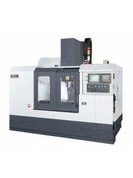 machining center 7-1