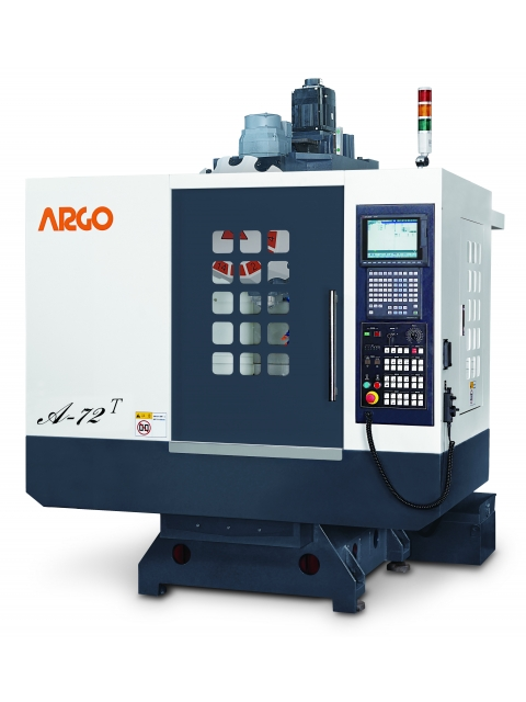 machining center 4-1
