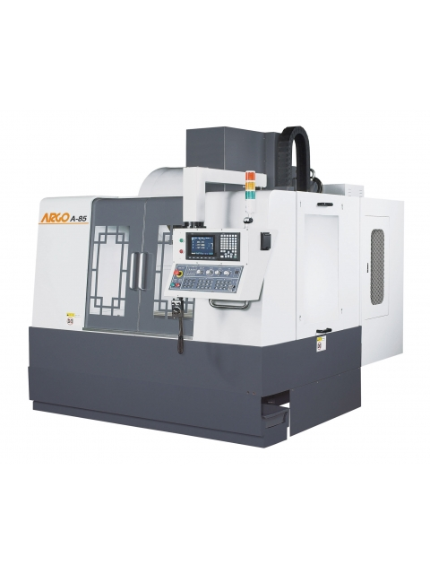machining center 6-1