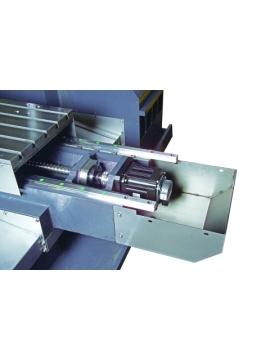 machining center 4-3