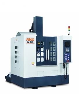 machining center 2-1