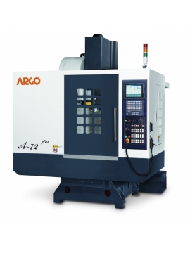 machining center 3-1